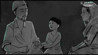 Ek Purani Kahani| Tamasha [Full Story] | Saadat Hasan Manto