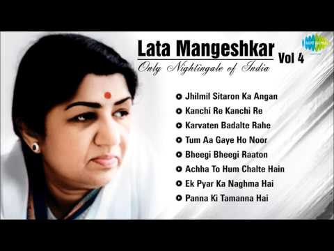 Xxx Mp4 Best Of Lata Mangeshkar Vol 4 Jukebox Lata Mangeshkar Hit Songs 3gp Sex