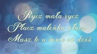 Karaoke_Rycz Mała Rycz