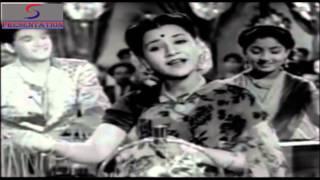 Tum Sang Preet Lagai Rasiya - Lata Mangeshkar - SARGAM - Raj Kapoor, Rehana, Om Prakash, David
