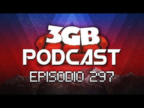 Xxx Mp4 Podcast Episodio 297 Visión Bajo Presión 3GB 3gp Sex