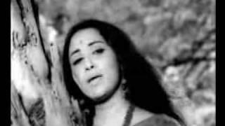 Sourayoodhathil vidarnnoru - Swapnam (1973)