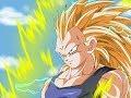 Download Video Download Super Saiyan 3 Goku Vs. Super Saiyan 3 Vegeta- Road to Dragon Ball Z Battle of Z 3GP MP4 FLV