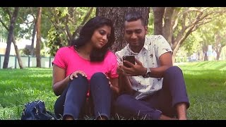 Pushpa Raagaya - Anushka Udana (Sri Lankan Famous Songs Mashup Cover) Official Video