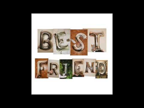 REX ORANGE COUNTY BEST FRIEND