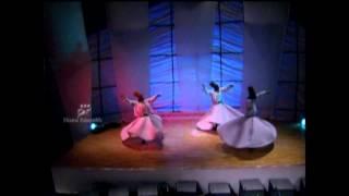 Sareban, Shamss Ensemble & Pournazeri ...........  ساربان ,گروه شمس و پورناظری ها