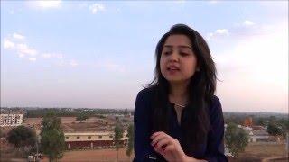 Mashup - Tujhse Naraaz Nahi, Phir Le Aaya & In Dino | Ft. Priyanka Paul & Vishal | Rewind&Play