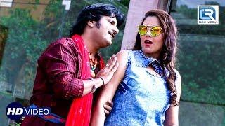 Rajasthani DJ Song - ओ जी रे जानुडी REMIX | O Ji Re Janudi | VIDEO Song | Raminwas | RDC Rajasthani