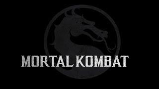 Mortal Kombat X All X-RAY Special Moves