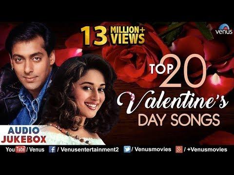 Xxx Mp4 Top 20 Romantic Songs 90 S Hindi Love Songs JUKEBOX Evergreen Bollywood Romantic Songs 3gp Sex