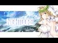 「Nightcore」→ Let Me Go