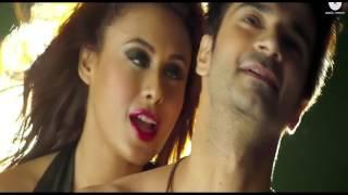 HD song| Hindi song| Hot song