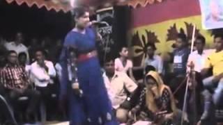 Akasher Tara Guli Jilimi Jilimi