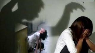 ভূতের ধর্ষণে স্কুলছাত্রী গর্ভবতী তদন্তে উঠে আসলো চাঞ্চল্যকর ঘটনা
