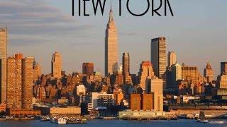 NEW YORK - 40 AMAZING PICTURES OF NEW YORK CITY