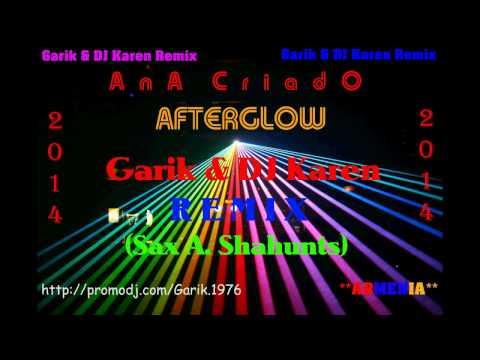 Xxx Mp4 Ana Criado Afterglow Garik DJ Karen Remix Sax A Shahunts 3gp Sex