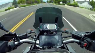 Helmet Wind Noise Reducer