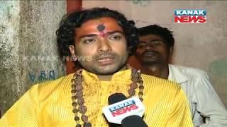 Niali Killing: Tantrik Claims No Trace of Paranormal Activity