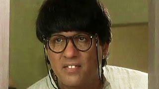 Shaktimaan Hindi – Best Kids Tv Series - Full Episode 157