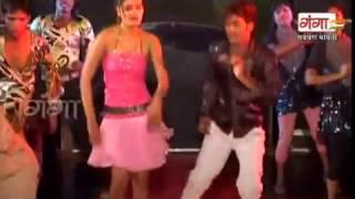 DJ pa nache gori   Maithili Hot DJ Song HD   shyam chaudhary    YouTube