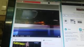 obb opening bumper break pembukaan apa kabar indonesia aki malam tvone tv one lativi memang beda