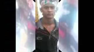 Jodi EK diheyte ,,(:),, bangla song