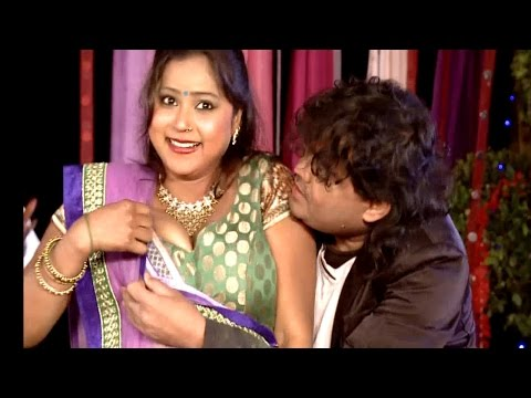 Xxx Mp4 HD HoLi Me भाउजी ले दुअरा पर कुकुर लेढ़ LaGaTa Bhojpuri Hit Holi Songs 2015 New Guddu Rangila 3gp Sex