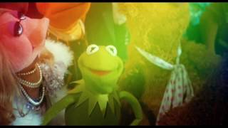 Muppet Songs: Muppet Movie Closing Number (Rainbow Connection)