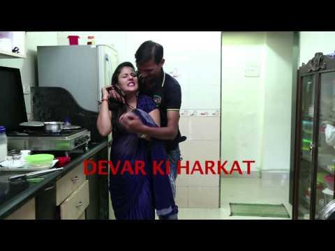 Xxx Mp4 देखिये Bhabhi के साथ Devar ने किया कुछ ऐसा की आपको भी शर्म आ जायेगी 3gp Sex
