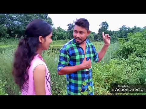 Xxx Mp4 Assamese New Short Video 3gp Sex