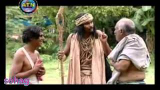 Bangla Natok  Har Kipte part 6 last