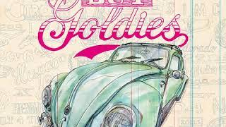 David Moleon @ Oldies But Goldies / Special Retro Techno Music Set