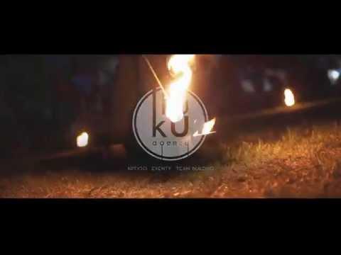 Xxx Mp4 FIRE SHOW KUKU AGENCY 3gp Sex