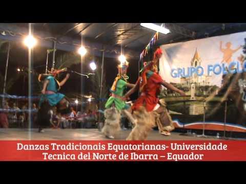 XXX Festival Folclore Cidade de Penafiel