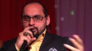 Jetmir Rexhepi- Vajta n'Elbasan (Live)