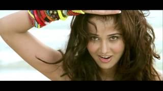 Nisha Kothari 1080p Hot Video Song Agyaat