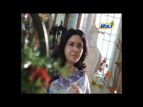 Milestone : Vennira Aadai Nirmala