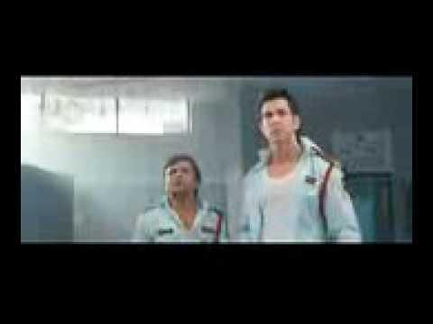 krrish 3 Hrithik Roshan flight or aeroplane action scene   Waptubes Com 3gp