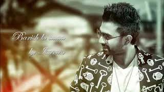 Imran hindi song 2018