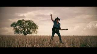 Lee Kernaghan - Outback Club Reunion (Official Music Video)