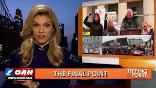 .@Liz_Wheeler: What the mainstream media was afraid to tell you this week!