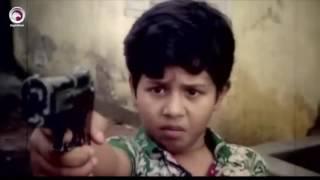 Don Number One ডন নাম্বার ওয়ান bangla full movie   Shakib Khan   Sahara