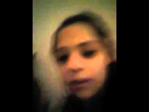 Xxx Mp4 My Singing Video Xxx 3gp Sex
