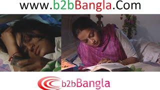 Bangla Natok Tumi Ami Se Ft  Arifin Shuvo Orsha Ishana   b2b Bangla.Com 360p