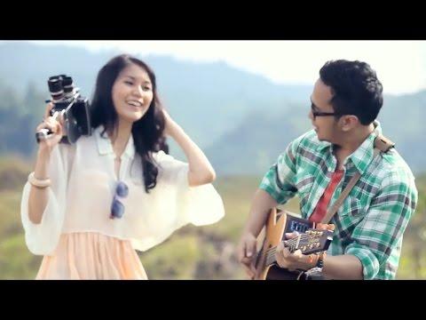 Lebih Indah - Adera (Official Video) Mp3