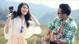 Lebih Indah - Adera (Official Video)