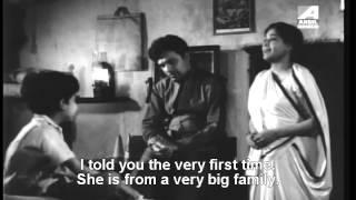 Sabarmati | Bengali Movie Part – 10 | Uttam Kumar, Supriya