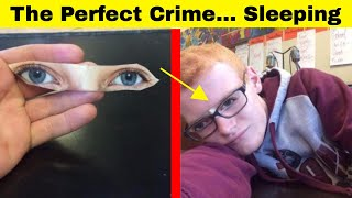 Funny People Who Absolutely Nailed Student Life