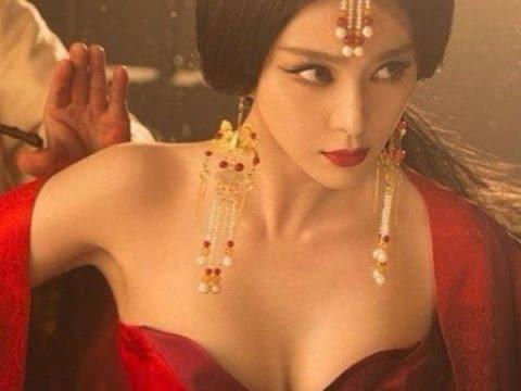 Xxx Mp4 18 Chinese Action Movies Best Action Kungfu Ninja Movie English 3gp Sex