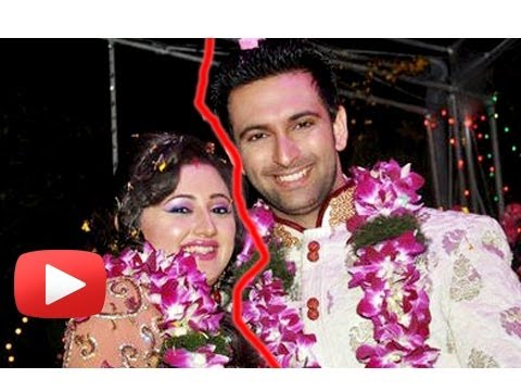 Xxx Mp4 Rashmi Desai And Nandish Sandhu Filing Divorce 3gp Sex